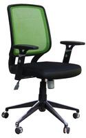 крісло Онлайн алюм
