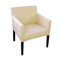 крісло Лорд