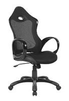 крісло Матрикс-1