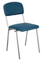 """Шкільний стілець """"Юніор"""""""