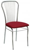 стілець Цезарь (Neron)