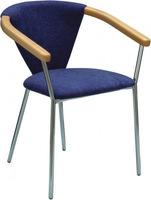 стілець Таня