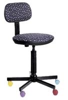 Стілець крісло для дітей і підлітків AMF Бамбо