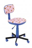 Стілець крісло для дітей і підлітків AMF Кіндер