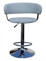 крісло барне Ніца
