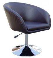 крісло Дамкар