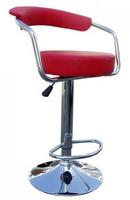 стілець барний Маркіз