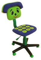 Стілець крісло для дітей і підлітків AMF Мобі