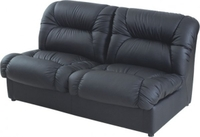 офісний диван Візит подвійний модуль