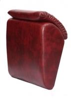 підлокітник для дивана Візит