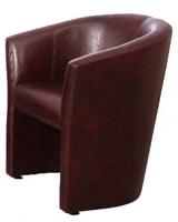 крісло Арабіка