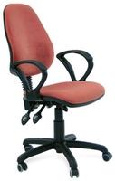 крісло Брідж 50