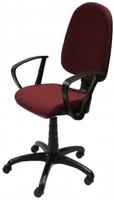 крісло Престиж 50 New (Prestige) с подл. AMF-7