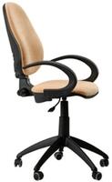 крісло Гольф 50