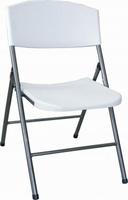 стул складной YC-032