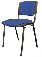 стул Призма