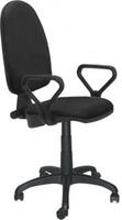 крісло Престиж 50 (Prestige) с подл. AMF-1