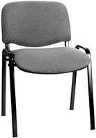 стул Изо