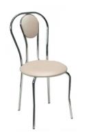 стілець Луіза