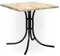 стол Соня + верзалит, лайт