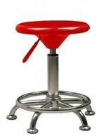 стілець SX-1214