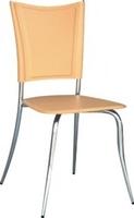стілець Даніель