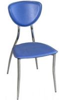 стілець Лотос