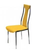 стілець KSD-022C