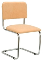 стул Сильвия