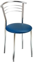 стілець Маркос (Marco)