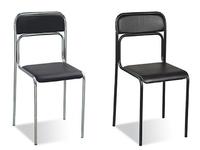 стілець Аскона