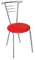 стілець Бонус
