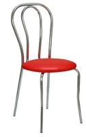 стілець Тюльпан (Tulipan)