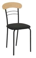 стілець Патрік