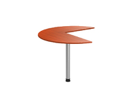 Стол приставной SL307