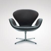 Кресло CB кожзам