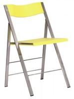 стілець складний Ібіца