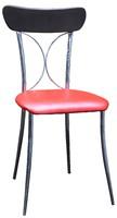 стілець Флавія