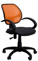крісло Байт