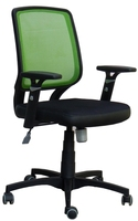 крісло Онлайн