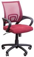крісло Веб