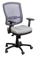 крісло Коннект