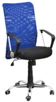 крісло Аеро HB