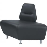 офиісний диван Комбі зовнішній модуль