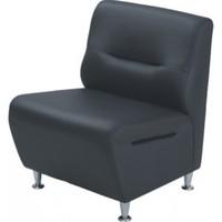 офісний диван Комбі прямий модуль