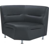 офісний диван Комбі кутовий модуль