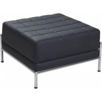 офісний диван Міраж прямий модуль