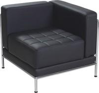 офісний диван Міраж кутовий модуль