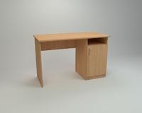 стол письменный Ученик