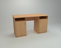 стол письменный Учитель